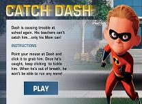 Prinde-l pe Dash