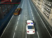 Puterea Politiei