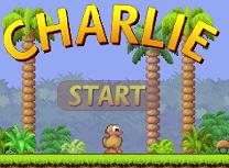 Ratoiul Charlie