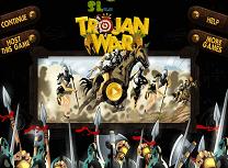 Razboi Troian