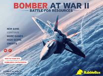 Razboiul Bombardierelor