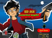 Jocuri cu Redakai