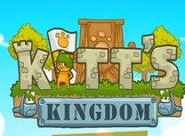 Regatul Pisicutelor