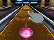 Regele Bowlingului