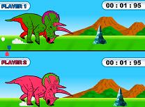 Regele Dinozaurilor