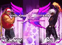 Regele Luptatorilor 2