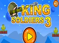Regele Soldat