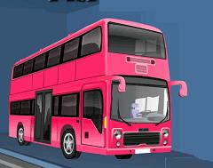 Repara Autobuzul