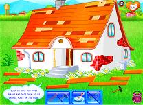 Repara Casa