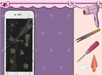 Repara Iphone 6 Plus