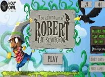 Robert Sperietoarea de Ciori