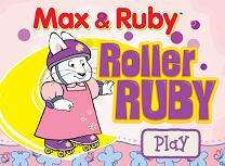 Ruby cu Rolele