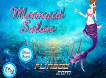Salonul Sirenelor