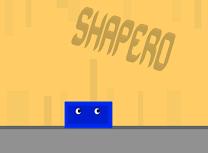 Shapero
