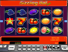 roxy palace online casino sizzling hot deluxe download