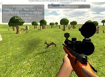 Sniper 2014