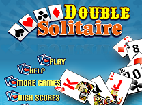 Solitaire in 2