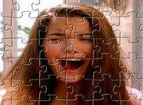 Sora Invizibila de Facut Puzzle