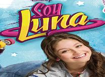 Soy Luna Cauta Perechiile