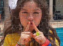Soy Luna de Facut Puzzle