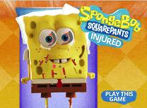 Spongebob Este Ranit