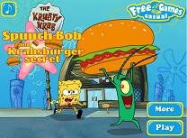 Spongebob si Secretul