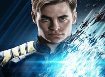 Star Trek Dincolo de Infinit Numere Ascunse