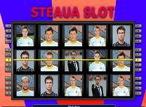 Steaua Slot