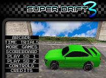 Super Drifturi 3