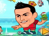 Super Fotbalisti