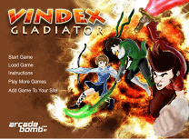 Super Gladiatorii