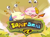 Super Melcul