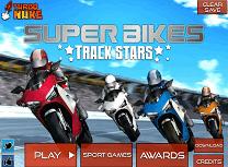 Super Motociclete