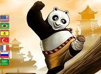 Super Panda