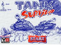 Suprematia Tancurilor