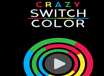 Switch Color Nebun