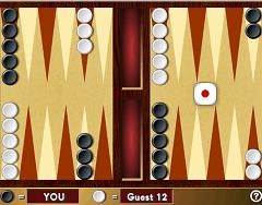 Jocuri in 2
