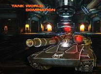 Tancuri Dominatia