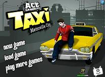 Taxiul Mafiei