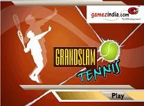 Tenis Grandslam