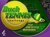 Tenis cu Rate