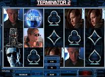 Terminatorul 2 Aparate