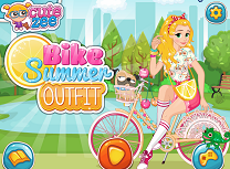 Tinuta Pentru Bicicleta