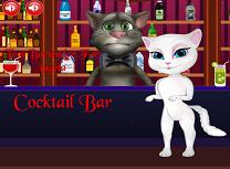 Tom Barman Pentru Angela