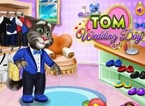 Tom Ziua Nuntii