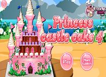 Tortul Castel