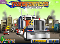 Transformers Curse