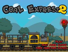 Trenuri cu marfa 2