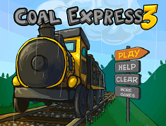 Trenuri cu marfa 3
