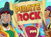Trupa Piratilor